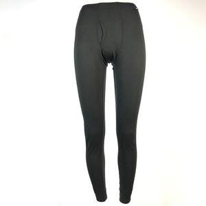 Helly Hansen base layer pants